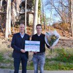 winnaar-IFV-VVBA-scriptieprijs-2018