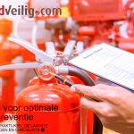 Digimagazine optimale brandpreventie