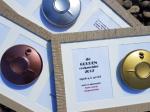 Gouden Rookmelder 2018