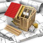 Verborgen gebreken nieuwe bouwwet