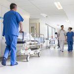 UMC Utrecht maakt ziekenhuis brandveilig