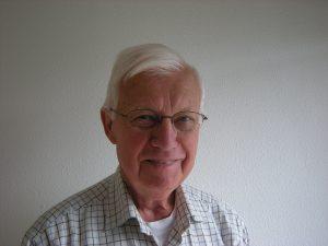 Jan Sterk