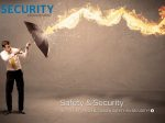 Digimagazien Safety en Security
