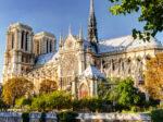 Notre Dame Dossier