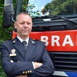 Brandveiligheid senioren Rene Hagen IFV