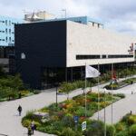 Risicogerichte brandveiligheid zorg Amsterdam