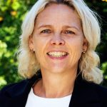 Brandveilig Leven Karin Boersma