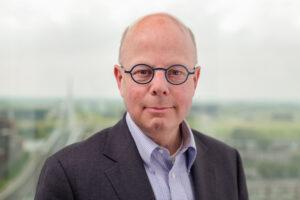 Willem van Oppen (CCV)