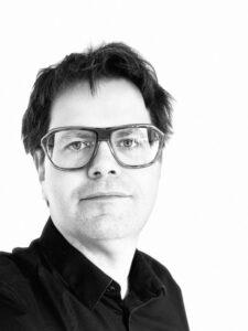 Klaas Jan de Boer over brandveilig gebouwbeheer