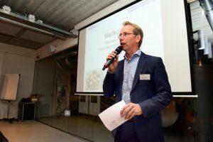John van Lierop