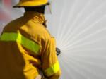 Herkenbosch natuurbrand