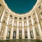 Koninklijke Schouwburg - Het Nationale Theater