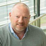 VIP Maarten de Groot